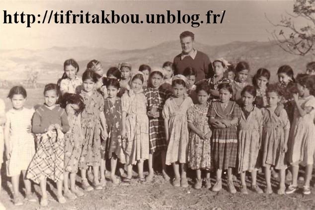 ecolierduvillagetifritakbou19601961.jpg