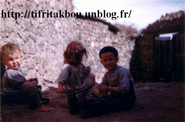 enfantduvillagetifritakbou196019611.jpg